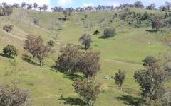 1 Bells Mountain Davis Creek Road, Rouchel NSW