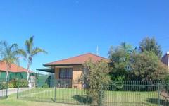 4 Karrabul Rd, St Helens Park NSW