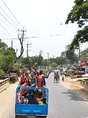 Bangladesh 2014-41