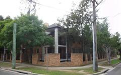 9/36-38 Isabella Street, North Parramatta NSW