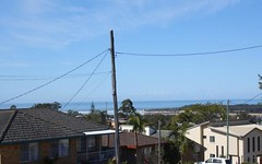 91 Seaview Street, Nambucca Heads NSW