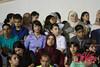 IMG_6966 (al3enet) Tags: حامد ابو المدرسة رنا الثانوية حسني تخريج الفريديس الشاملة داهش