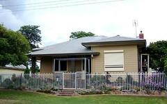 1 McGrane St, Cessnock NSW