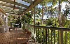 23a Bluegum Crescent, Frenchs Forest NSW