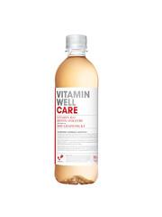 EPD 1906866 VitaminWell Care (Synnove Finden) Tags: care grapefrukt vitaminwell vitamindrikk 1906866 7350042710126