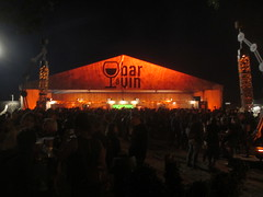 HELLFEST BY NIGHT (MortAuPat) Tags: show black france festival metal trash dark temple death punk live heavymetal hardcore doom glam heavy alter sludge stoner deathmetal hellfest blackmetal grindcore clisson progressivemetal hellfestopenair lastfm:event=3622127 hellfest2014