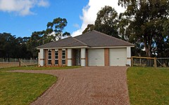 Lot 182 Woodside Drive, Moss Vale NSW