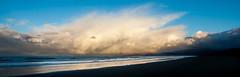 20140721_1618_1D3-17 Approaching storm (johnstewartnz) Tags: canon eos 1dmarkiii 1d3 1dmark3 1740mm 1740 newbrighton beach cloud clouds storm ef1740mmf4lusm unlimitedphotos