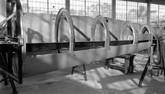 AL-0216A 034 (San Diego Air & Space Museum Archives) Tags: ryan ryanaeronautical ryanst
