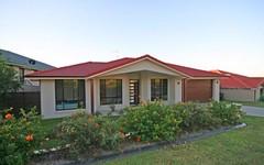 38 Newcastle Drive, Pottsville NSW