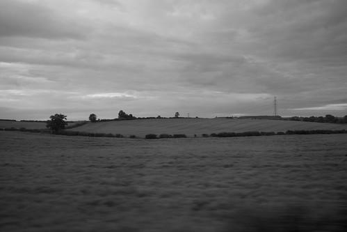 Moody Midlands ©  Still ePsiLoN