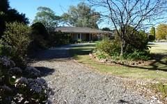 GLEN HAVEN - Duri, Tamworth NSW