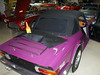 09 Triumph TR6 Montage mags 10