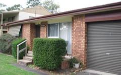 9 Karthena Cres, Hawks Nest NSW