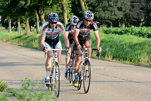 Mechelen-Bovelingen Juniors 104