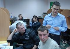 VOLS-2011 (Kyiv, 31.01-02.02)