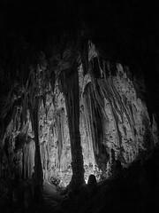 0627_37 (Jolyn Lai) Tags: carlsbad carlsbadcaverns caverns johnston jolyn carlsbadcavernsnationalpark 洞窟