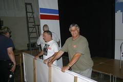 Shake, Ripple and Roll 20-8-2007 086
