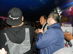 DSCN0244 (Marcelo Sereno) Tags: bangu trabalhosocial eleições2014 marcelosereno1314