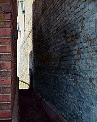 into the light (jackandphyl) Tags: window 30 52of2014week30themedoor