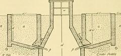 Anglų lietuvių žodynas. Žodis lysimeter reiškia lizimetras lietuviškai.