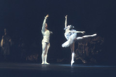The Mariinsky in London: A look back at six decades of London performances