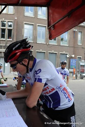 4e rit St Martinusprijs  (30)