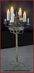 candelabra 3 (arline_smith1) Tags: furniture decorating valentino vignettes vilmabanky 112scale 110scale miniaturelightslightingcandelabra arlinesmith