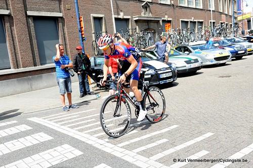 4e rit St Martinusprijs  (301)