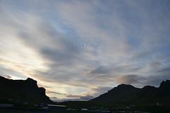 viaggio in islanda (ELENA TABASSO) Tags: travel iceland viaggi islanda