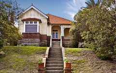 49 Meymott Street, Coogee NSW