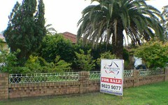 33 Catalina Street, North St Marys NSW