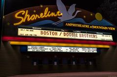 Boston (Chris_Michael) Tags: show california ca rock boston concert 15 drummer mountainview amphitheater shorelineamphitheatre mtnview bonebash curlysmith bonebashxv