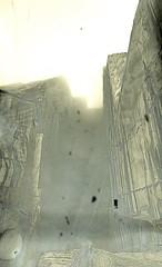 in to the void (Max Miedinger) Tags: film analog self nikon slide r epson 20mm f3 nikkor developed nikonf3 analogica selfdeveloped pellicola fomapan v500 selfdevelop