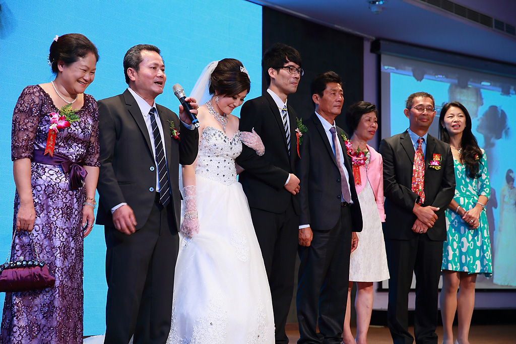 My wedding_0924
