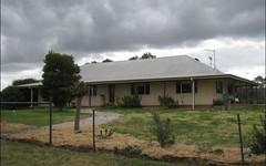 0 Linburn Lane, Mudgee NSW