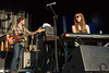 Phosphorescent at Iveagh Gardens, Dublin on July 18th 2014 by Shaun Neary-2
