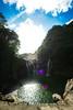 十分瀑布 (Xiun.Lee) Tags: landscape sony taiwan taipei 台灣 台北 十分瀑布 十分風景區 sal20f28 sonya7 sonyalphaa7