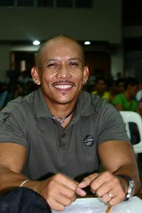laguna2011-15-