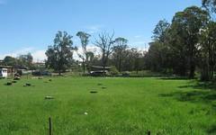 5 Devonshire Rd, Rossmore NSW