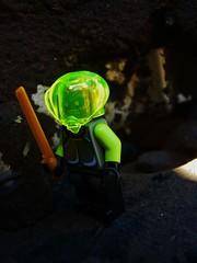 Afterburn - Edited Version (Legomania.) Tags: lego fig mini figure scifi ba minifig legominifigure minifigure legominifig brickarms legofigure legofig legography