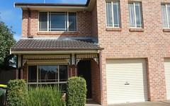 1/36 Flinders Crescent, Hinchinbrook NSW