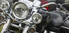 All American Sunday Harley Davidson-10 ( Echt Mooi! Happy Shooting day!) Tags: nikon harleydavidson fullframe fx uithoorn nikon2470 allamericansunday