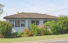 81 Robert St, Tenambit NSW