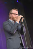 The National at Iveagh Gardens, Dublin on July 18th 2014 by Shaun Neary-08