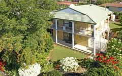 1 Bareena Street, Jindalee QLD