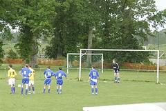 20070513-JA_Treffendel (43)