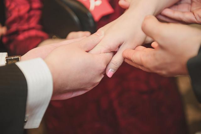 台北婚攝, 紅帽子工作室, 珠寶捧花, 婚禮記錄, 婚攝紅帽子, 推薦婚攝, 晶華, 晶華酒店, 新秘香, Redcap-Studio,DSC_0056