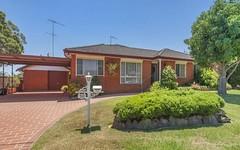 50 Lucas Avenue, Moorebank NSW