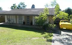 11 Blue Hills Road, Hazelbrook NSW